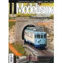 TuttoTRENO Modellismo N. 32 - Dicembre 2007