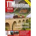 TuttoTRENO Modellismo N. 23 - Settembre 2005