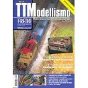 TuttoTRENO Modellismo N. 20 - Dicembre 2004