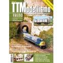 TuttoTRENO Modellismo N. 18 - Maggio 2004