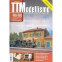 TuttoTRENO Modellismo N. 17 - Marzo 2004