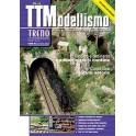 TuttoTRENO Modellismo N. 16 - Dicembre 2003
