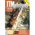TuttoTRENO Modellismo N. 13 - Marzo 2003