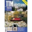 TuttoTRENO Modellismo N. 12 - Dicembre 2002