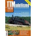 TuttoTRENO Modellismo N. 11 - Settembre 2002
