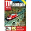 TuttoTRENO Modellismo N. 10 - Maggio 2002