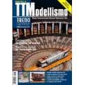 TuttoTRENO Modellismo N. 07 - Settembre 2001