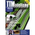 TuttoTRENO Modellismo N. 05 - Febbraio 2001