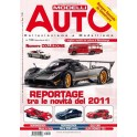ModelliAUTO N. 106 - Mar/Apr 2011