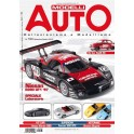 ModelliAUTO N. 103 - Set/Ott 2010