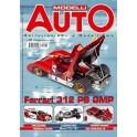 ModelliAUTO N. 98 - Nov/Dic 2009