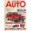 ModelliAUTO N. 95 - Mag/Giu 2009
