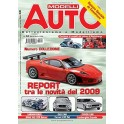ModelliAUTO N. 94 - Mar/Apr 2009