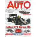 ModelliAUTO N. 91 - Set/Ott 2008