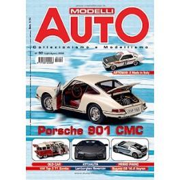 ModelliAUTO N. 90 - Lug/Ago 2008