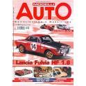 ModelliAUTO N. 83 - Mag/Giu 2007