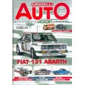 ModelliAUTO N. 79 - Set/Ott 2006