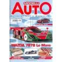 ModelliAUTO N. 77 - Mag/Giu 2006