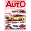 ModelliAUTO N. 74 - Nov/Dic 2005