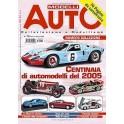ModelliAUTO N. 70 - Mar/Apr 2005