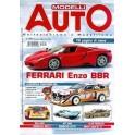 ModelliAUTO N. 69 - Gen/Feb 2005
