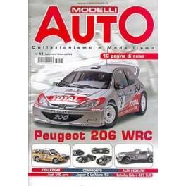 ModelliAUTO N. 61 - Set/Ott 2003