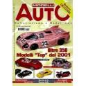 ModelliAUTO N. 45 - Mar/Apr 2001