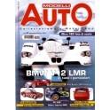 ModelliAUTO N. 42 - Set/Ott 2000