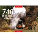 740 Locomotive d'Italia