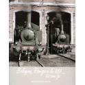 Bologna, Rovigo e le 851 50 anni fa