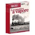 Fascicolo Locomotive a Vapore - 2° volume - maggio 2014