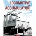 Locomotive ad ACCUMULATORI