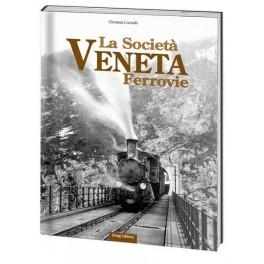 La Società Veneta Ferrovie