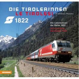 1822 Le Tirolesi