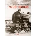 Pacific Italiane