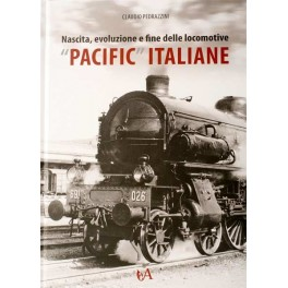 Pacific Italiana