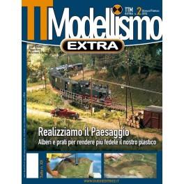 TTM Extra N. 2 - Gennaio/Febbraio 2012