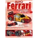 Speciale Ferrari - Parte 2