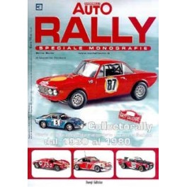Speciale Rally - Parte 1