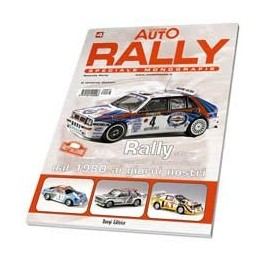 Speciale Rally - Parte 2