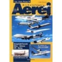 TuttoAerei AirCat. N. 1 - ottobre 1999