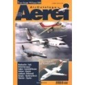 TuttoAerei AirCat. N. 2 - dicembre 1999