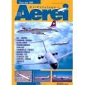 TuttoAerei AirCat. N. 3 - aprile 2000