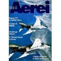 TuttoAerei N. 5 - febbraio 2001