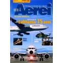 TuttoAerei N. 6 - giugno 2001