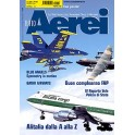 TuttoAerei N. 9 - giugno 2002