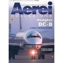 TuttoAerei N. 13 - Collezione N. 4 2004