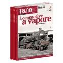 Fascicolo Locomotive a Vapore - 3° volume - luglio 2014