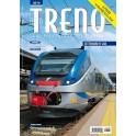 tutto TRENO N. 288 - Settembre 2014