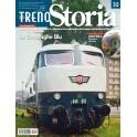 TuttoTRENO & Storia N. 32 - Novembre 2014